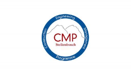 Construction Management Programme