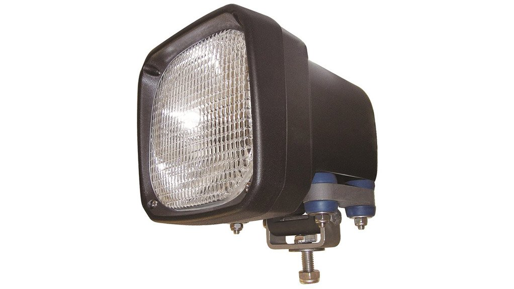 AFFORDABLE UPGRADE The Nordic lights have proven themselves in difficult environments