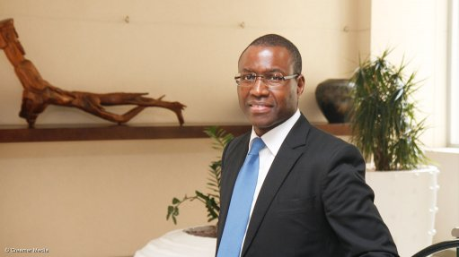 AfDB expresses strong support for new Eskom leadership