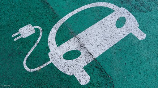 Study launched into economic impact of possible EV transition in South Africa