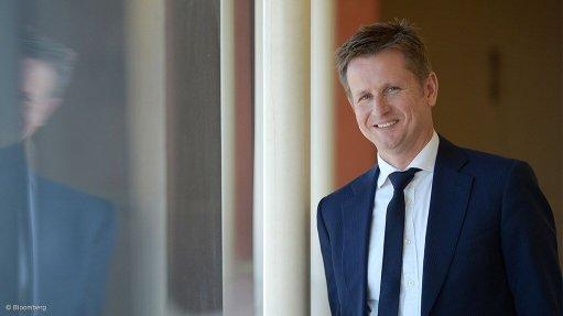 Pilbara to fast-track Pilgangoora development as new investor comes to play