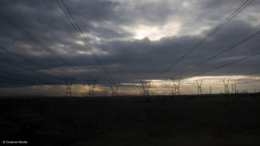 Colenso power project set  for construction in 2019