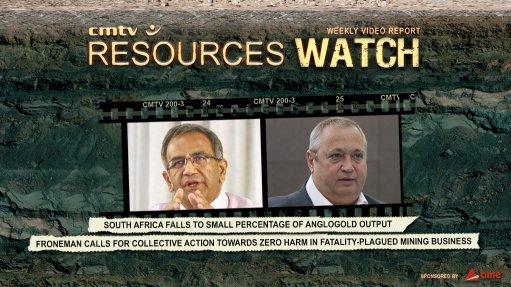 Resources Watch