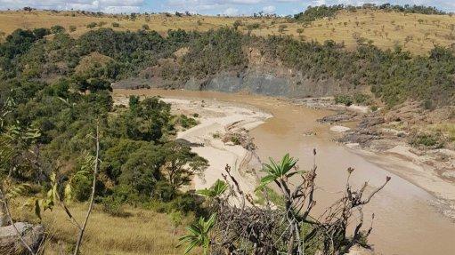 Lemur advances Madagascar coal asset