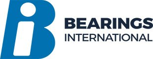 Bearings International