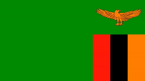 100 MW of renewable energy projects will be financed in Zambia
