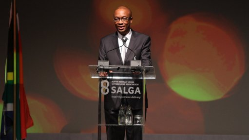 New rules needed to facilitate transition to decentralised electricity system – Tau