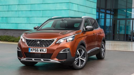 Groupe PSA to assemble Peugeot, Opel vehicles in Namibia