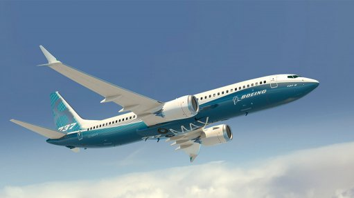 New Boeing jets will bring lower costs for local airline group