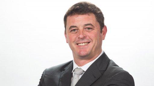 Growthpoint sees Gauteng East Rand as hotspot for industrial properties