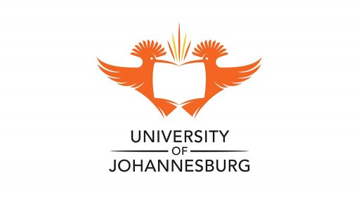 UJ researchers discover promising anti-cancer drugs