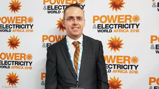 Policy implementation vital to 'vibrant' energy sector in Africa