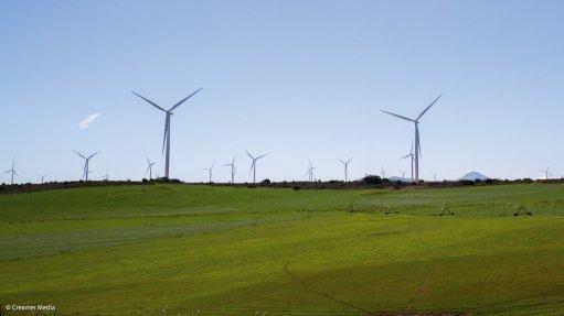 South African court dismisses bid to block $4.7bn renewable deals
