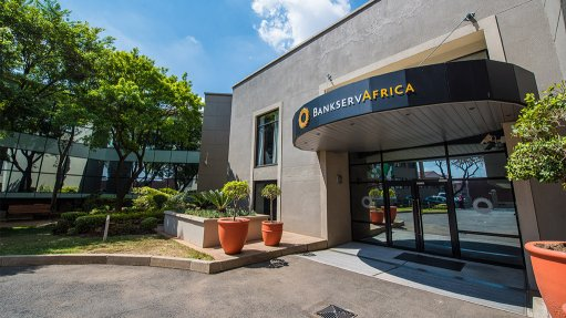 BankservAfrica sets EFT clearance record