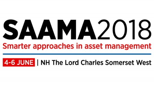 The 5th SAAMA Conference will boasts a number of asset management 'industry firsts'