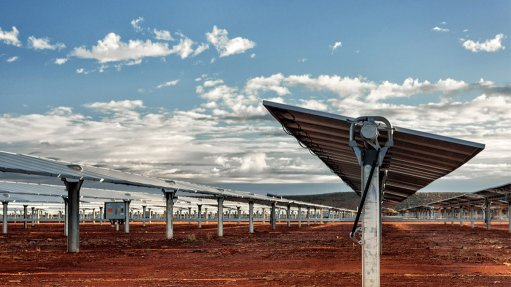 PPA signings open up a sustainable energy vision for South Africa, Africa – Juwi