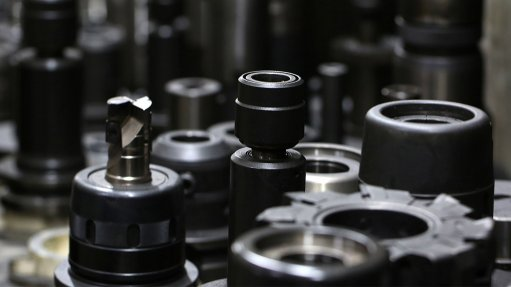 Hydraulics industry on the rise