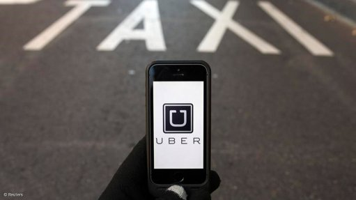 Ride-hailing kilometres predicted to grow dramatically to 2030