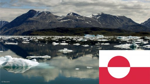 Mining firms from China to Canada watch as Greenland holds election