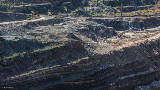 Company moves to introduce new haulers for mining industry