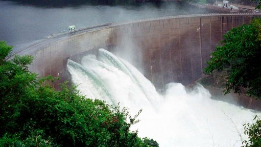 Zambezi River Authority launches Kariba dam spillway rehabilitation works tender