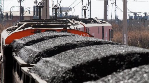 Exploration company claims Botswana coal mines to  become preferred supplier