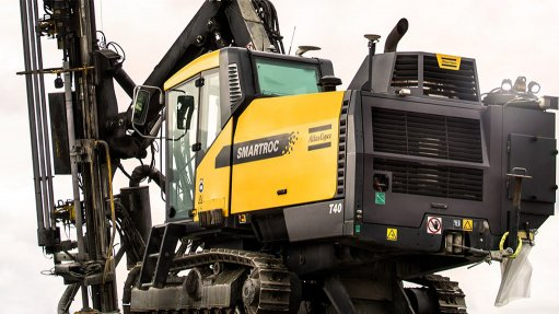 Machine purchase increases fleet, strengthens partnership