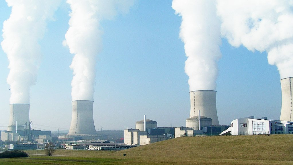 CAPITAL COST Nuclear energy has a high capital cost but it can contribute to sustainable economy