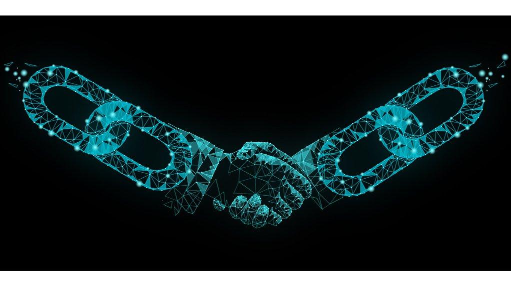 Blockchain to restore online gaming credibility