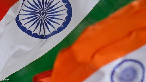 South African, Indian trade ministers stress bilateral opportunities at summit