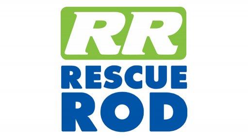 Rescue Rod