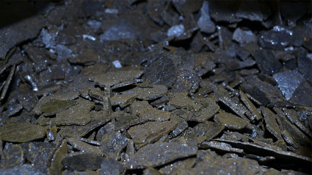 Vanadium market expected to achieve 3 2% CAGR to 2027