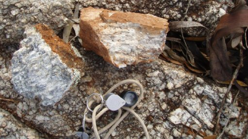 Zimbabwe miner looking at refinery upgrade for battery grade lithium