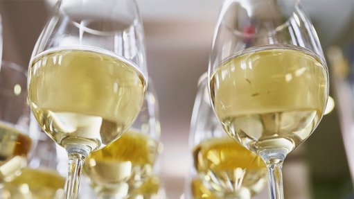 Wine prices to rise as global shortage looms