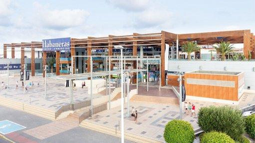 Vukile grows Spanish retail investment to near €400m