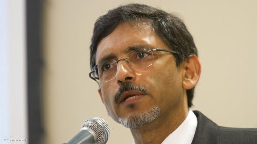 R11.6bn in fines and merger conditions secured since 2010, Patel reports