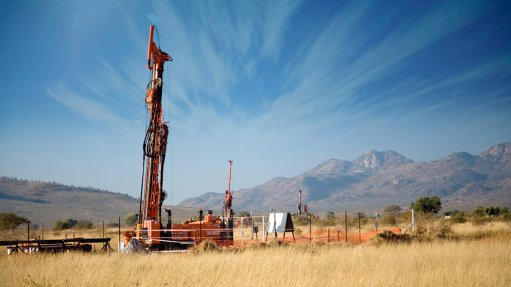 Ivanhoe Mines' SA, DRC projects progressing well
