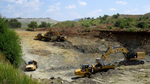 Junior miners set to capitalise  on 'new dawn'