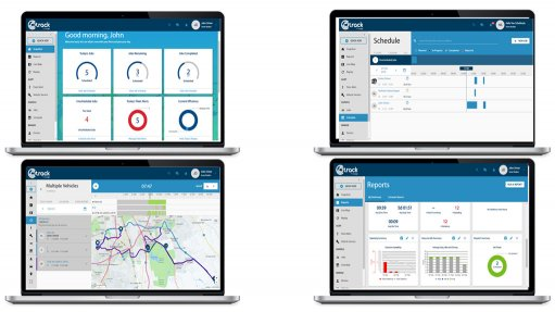 Ctrack launches fleet-tracking solution for small businesses