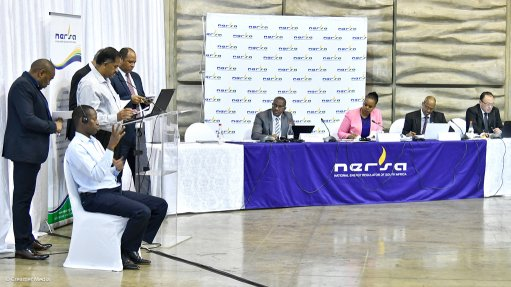Large power users urge Nersa to hold Eskom accountable for inefficiencies