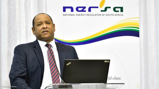 Eskom wants 3% on top of any tariff hike for three years to claw back R66bn-plus