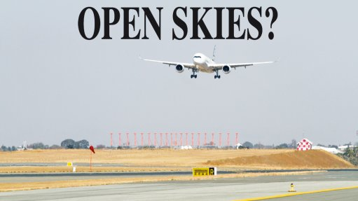 Africa's air traffic liberalisation journey continues, after 30 difficult years
