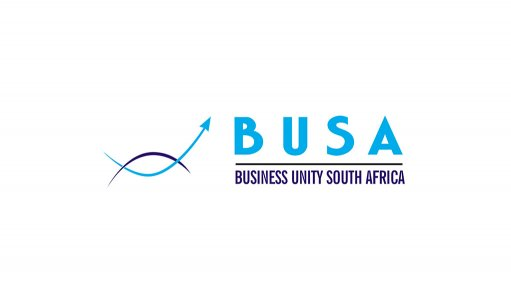 Business, Cogta agree on cooperation plan for municipalities