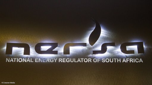 Outa welcomes Nersa's withdrawal of SSEG registration rules