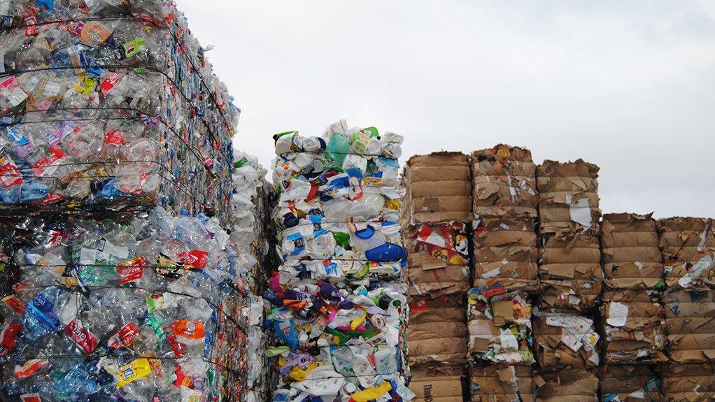 Interwaste uses innovation to convert waste into energy