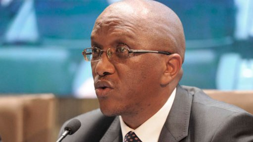 Local government accountability 'continues to fail' – Makwetu