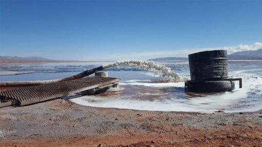Advantage Lithium reports six-fold resource upgrade at Cauchari