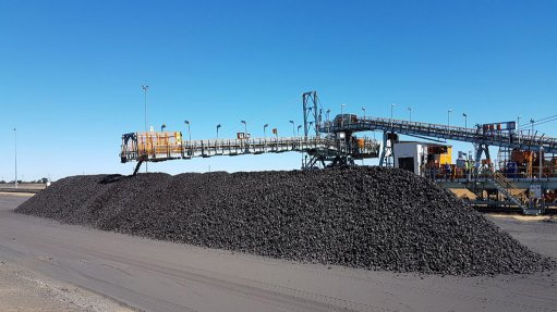 STACK THE DECK  ELB's multidisciplinary approach has led to a range of mining and industrial projects in the last year