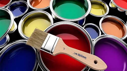 Proposed amendment to legislation set to eliminate lead in paint