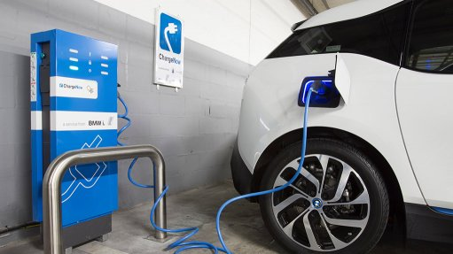 Electric vehicles could increase to 220m in 2030 – IEA